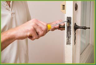 Gateway Locksmith Shop Sierra Madre, CA 626-537-2269